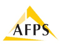 AFPS mutuelle