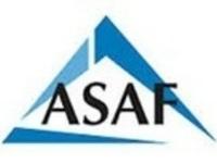 ASAF mutuelle