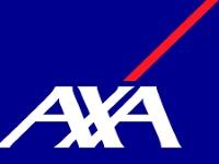 AXA mutuelle