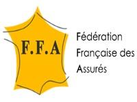 FFA mutuelle