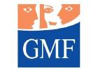 GMF Mutuelle