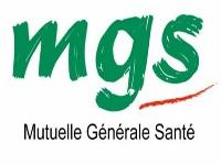 MGS mutuelle