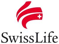 SwissLife mutuelle